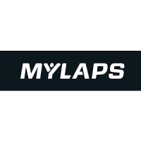 MyLaps Transponder
