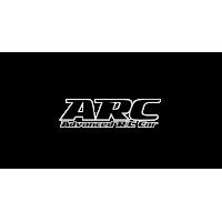 ARC Advanced R/C Cars