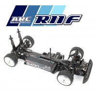 ARC R11F - FWD CAR