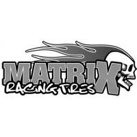matrix tyres