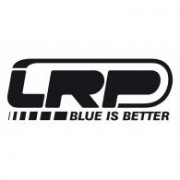 lrp blue is better