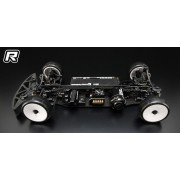 chassis and upgrade kit