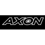 AXON Performance Parts
