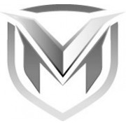 Maclan Racing - Motor & Esc