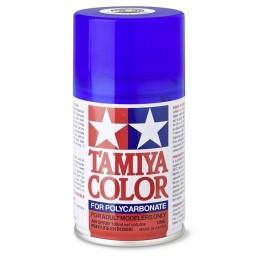 Tamiya Translucent Blue