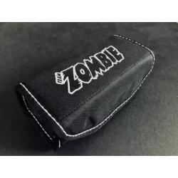 Team Zombie Lipo battery...