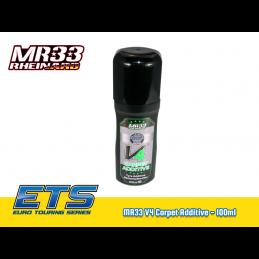 MR33 V4 Carpet Additive...