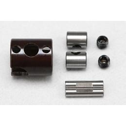 BD9 Maintenance Kit for...