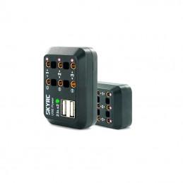 SKYRC DC Power Distributor...