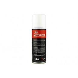 MR33 Aktivator Spray 150 ml
