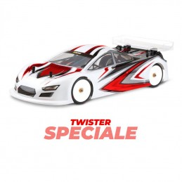 Xtreme Twister SPECIALE