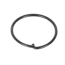 CVD CVD G-Clip(8pcs) R107001
