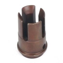 Spool Outdrive(2pcs) R103001