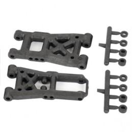 Low Arm F/R Set (Hard) R101101