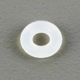 O'ring 3x2(4pcs) R104002