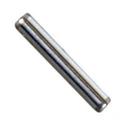 2x11.8mm Pin (10pcs) R106104