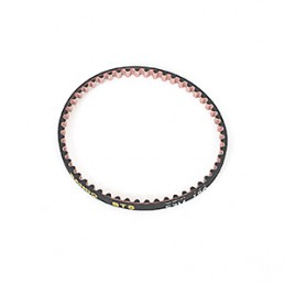 R11F Belt 156-3 R114020