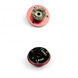 Muchmore FLETA ZX Sensor Unit with Bearing