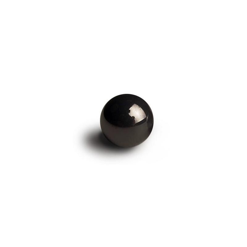 "1/8"" Ceramic Diff Ball"