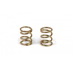 XRAY 372180 - FRONT COIL...