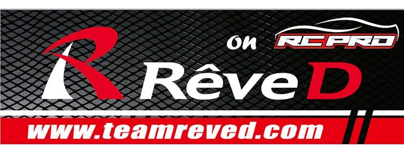 Team Reve D